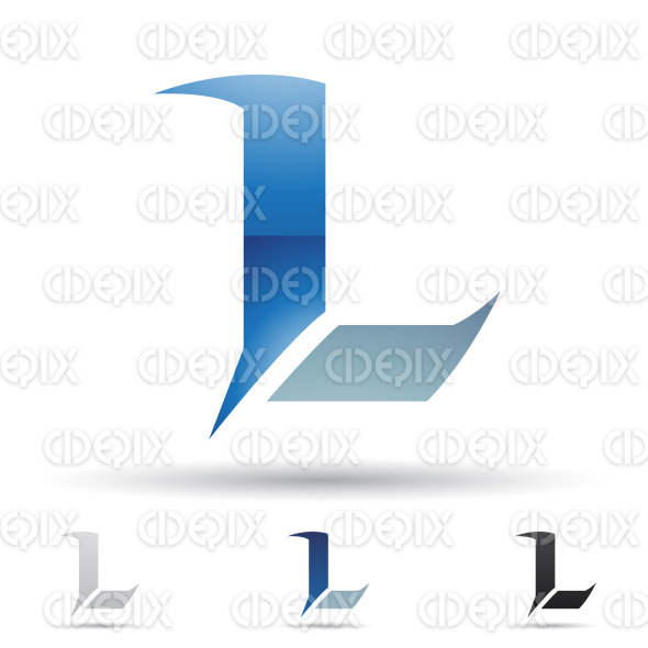 Images Of L Letter Design Spacehero