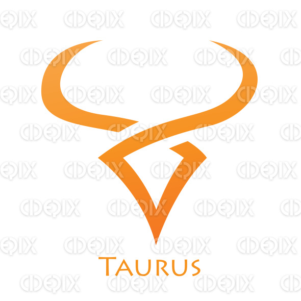 zodiac sign taurus: